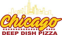chicago-white-logo